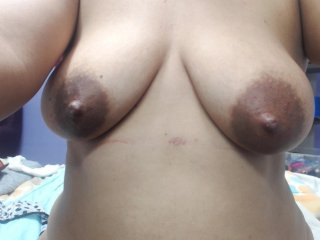 julieta_