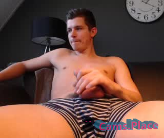 adamjack10's Recorded Camshow