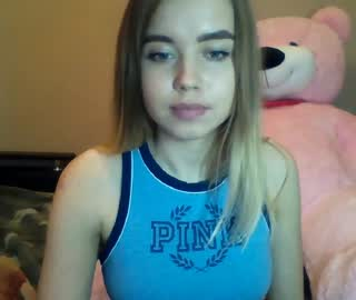 annameaw's Recorded Camshow
