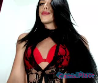 basumitrans's Recorded Camshow