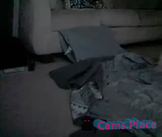 beegee1's Recorded Camshow