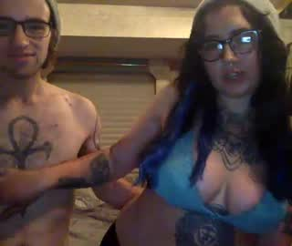 bexxyboob's Recorded Camshow