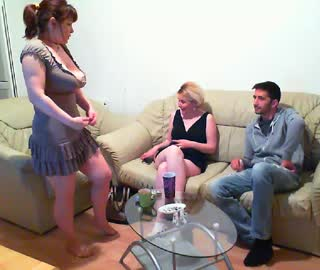 bluebooxxx's Recorded Camshow