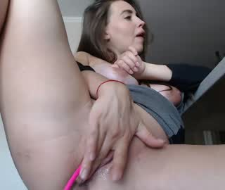 brilliantsophie's Recorded Camshow