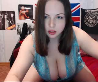 cabiria_'s Recorded Camshow