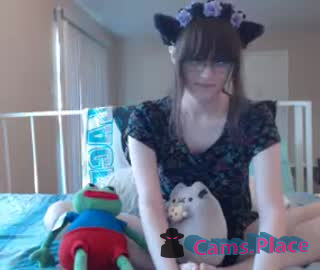 claire_blythe's Recorded Camshow