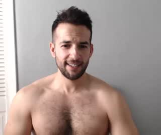 codysavage's Recorded Camshow
