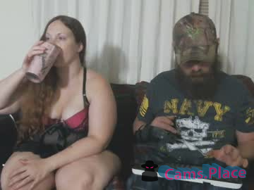 dezzy5569's Recorded Camshow
