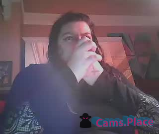 embersage's Recorded Camshow