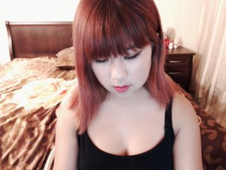 erikakimvip's Recorded Camshow