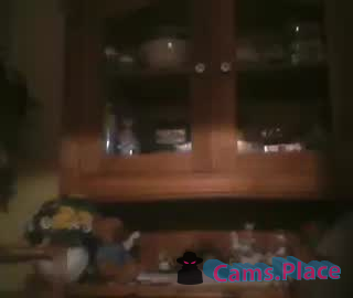 fuckcouples18's Recorded Camshow