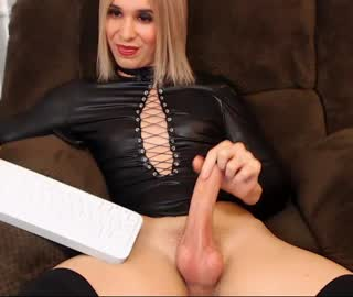 jessica_goddess's Recorded Camshow