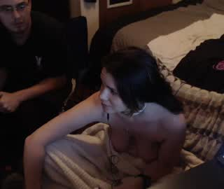 kaosnraven's Recorded Camshow