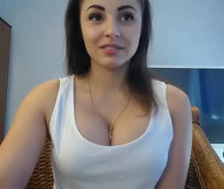 krisztina_o's Recorded Camshow