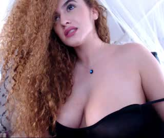 letitiavixen's Recorded Camshow