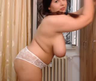 lovely_gigi's Recorded Camshow