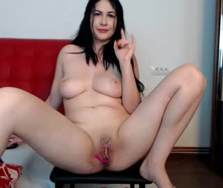naughtyannye's Recorded Camshow