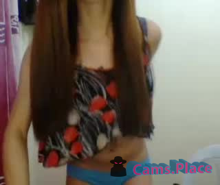 princessangel20's Recorded Camshow