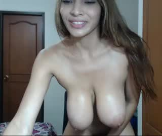 samyboom009's Recorded Camshow