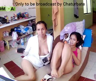 sayatosty's Recorded Camshow