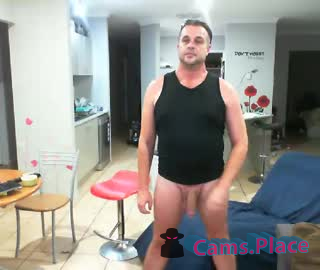 sexidevill's Recorded Camshow