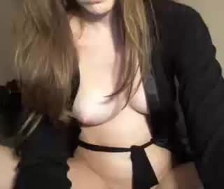 southernbelleprettypetite's Recorded Camshow