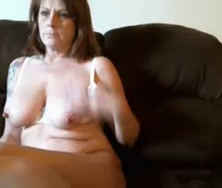 sparklesnfroggy's Recorded Camshow
