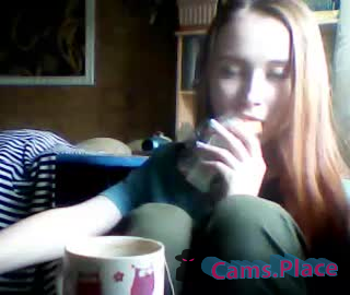 spicegingerspice's Recorded Camshow