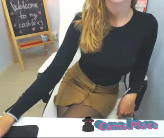 sue_ray's Recorded Camshow
