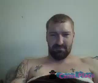 timjen616's Recorded Camshow
