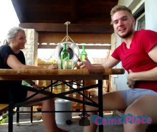 unmaskedboy's Recorded Camshow