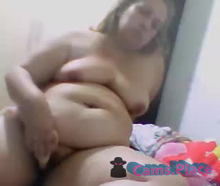 valentina25's Recorded Camshow