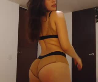 vivicha's Recorded Camshow