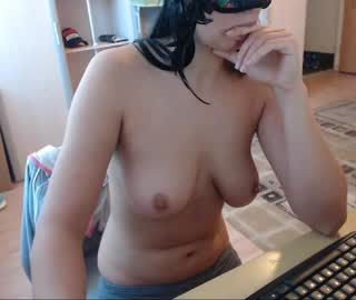 xlovesophie69's Recorded Camshow