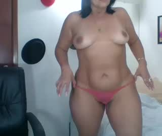zullyx2017's Recorded Camshow