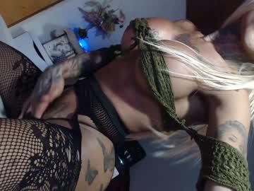 12inchximenaxxx's Recorded Camshow