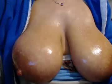 1hotsexyred's Recorded Camshow