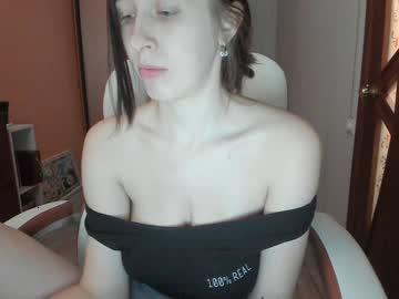 _lia__'s Profile Picture