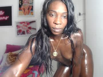 alana_ebony's Profile Picture
