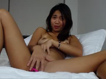 allforshow93's Recorded Camshow