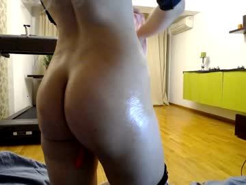 allissonhotbb's Recorded Camshow