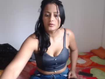 andrea_santacruz