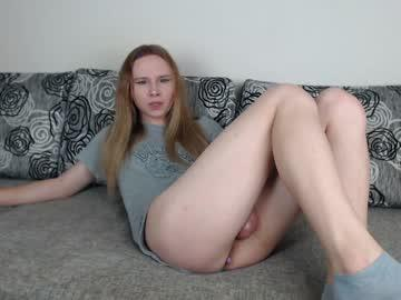 angel_boys's Recorded Camshow