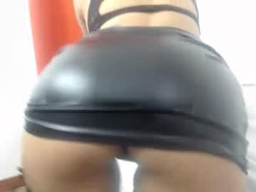 angelica_buttocks