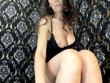 angellina69shine's Recorded Camshow