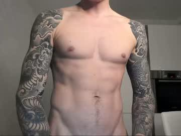anotherguyonyourscreen's Recorded Camshow