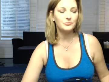 ashleymason973's Recorded Camshow