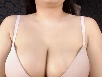 asian_flowerr's Recorded Camshow