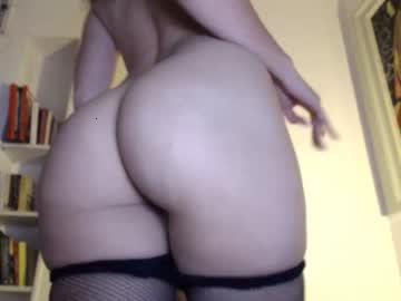 audrey_'s Recorded Camshow