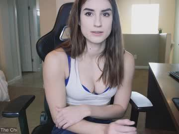 aynmarie's Recorded Camshow